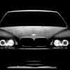 BMWFanai gaujos informacija ir rangai - parašė Paulius_Koala
